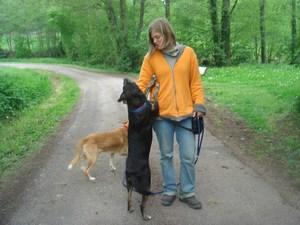 mini-chiens-mai2010-0182