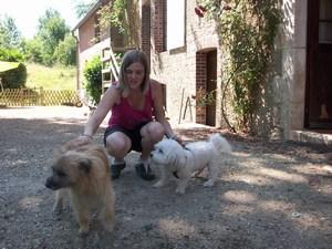 mini-chiens-mai2010-044