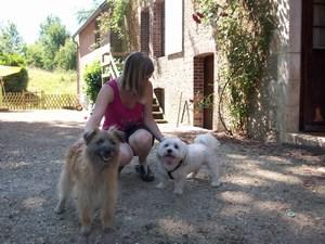 mini-chiens-mai2010-045